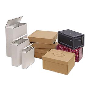scatole-litografate